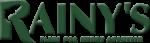 rainy's logo