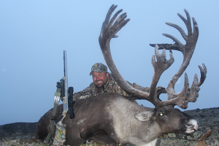 mckenzie mountain outfitters